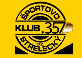 Športovo-strelecký klub .357, o. z.